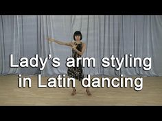 Newest Photo Arm Styling for ladies - Latin dance (Rumba) Style The action dancing predicated on Tennessee Williams' play is the generation by Steve Neumeie Types Of Ballroom Dances, Ballroom Dance Lessons, Dance Tips, Ballroom Dancing, Dance Class, Dance Studio, Dance Videos, Ballroom Gowns, Pole Dancing