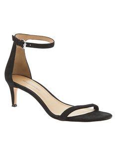 aeca229177e Candice Kitten Heel Pumps Heels