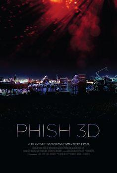 Gravillis Inc. | PHISH 3D