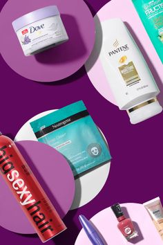 As the seasons change, so does your beauty ritual! Find what you need for less at the Fall Beauty Event going on now. 80s Rock, Camo Hoodie, Weekly Ads, Neutrogena, Stuff To Do, Makeup Ideas, Fitbit, Moisturizer, Conditioner