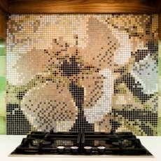 Die 78 Besten Bilder Von Kuchenruckwand Spritzschutz Kuche
