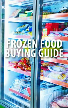 Dr. Oz invited nutritionist Lauren Slayter to talk about frozen foods and what products we should avoid. http://www.recapo.com/dr-oz/dr-oz-advice/dr-oz-pre-seasoned-chicken-grocery-store-frozen-food-danger-zone/