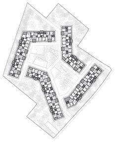 Hospital Architecture, Healthcare Architecture, Sacred Architecture, Cultural Architecture, Education Architecture, Concept Architecture, Residential Architecture, Architecture Design, Homemade Carnival Games