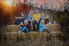 Family & Children 17
