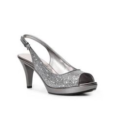 Shop Women's Shoes: Wedding Shop  – DSW