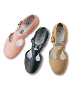 Grecian Sandal | Revolution Dancewear Jazz Shoes