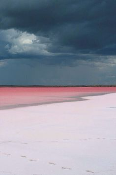 Lake Hillier, Australia - my dream vacation Beautiful World, Beautiful Places, Beautiful Pictures, Landscape Photography, Nature Photography, Contrast Photography, Photography Courses, Flash Photography, White Photography