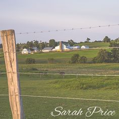 For many years, I have been watching the evolution of the Amish genre. In the beginning, when I first submitted Fields of Corn in 1989, the publisher told me that no one would ever want to read a romance book about the Amish. Yet, eight years later, the first romance novels were published by another author and the popularity of the topic, when presented well, exploded.