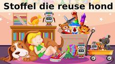 🐕Afrikaanse kinderstories   luister sprokies verhale: Stoffel die reuse hond 🐶 - YouTube Afrikaans, Reuse, Teaching, Youtube, Education, Youtubers, Youtube Movies, Onderwijs, Learning