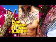 We have our very special blend natural henna from Rajasthan India to Pakistan, this blend is made fresh to order by Margarita. Rosen Tattoo Frau, All Fruits, Natural Henna, Rajasthan India, Margarita, Special Day, Pakistan, Body Art, Organic