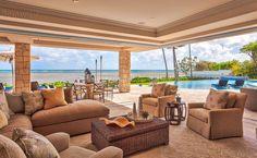 Living Island Style