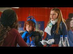 Revenge Of The Bridesmaids - (Full Movie) | ~~ Full Movies ...