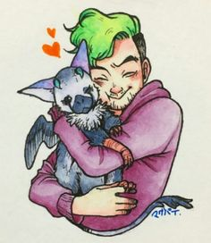 jacksepticeye | Tumblr