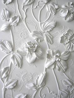 Blanco, el color que no pasa de moda | Difiere Comunicación