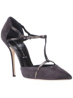 8e720de17136c Die 24 besten Bilder von CASADEI in 2013   Schuhe, Stilettos und Absatz