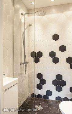 Pavimentos y revestimientos cer micos azulejos y baldosas for Cera de hormigon para azulejos de bano