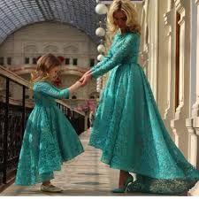 Resultado de imagem para mother and child matching outfits