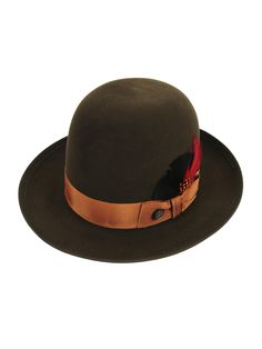 df1d03470ee 83 Best HATS   GROOMING images