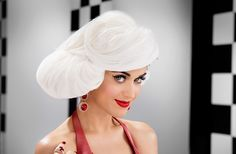 #1475591, Free download katy perry backround