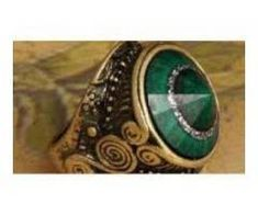 Instant Richness with Magic Ring Gypsy Spells, Love Spells, Bring Back Lost Lover, Bring It On, Native Healer, Love Spell Caster, Family Problems, Magic Ring, Black Magic