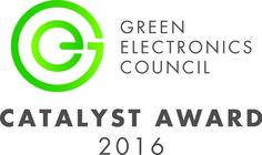 Catalyst-Awards-Logo-2016