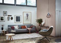 Bloq | DesignOnStock  #design #dutchdesign #Inspiration #Pastel #201605