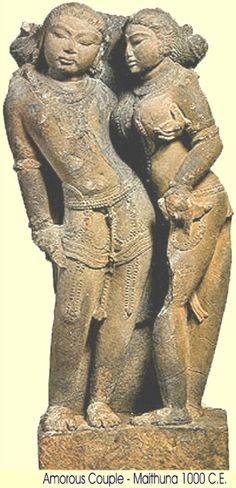 The Indus Valley: The Arian Invasion - Ancient Man and His First Civilizations