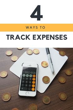 #fourwaystotrackexpenses #fourwaystotrackspending #trackingspending #trackingexpenses #howtotrackspending #howtotrackexpenses #personalfinance #thelifeofalena