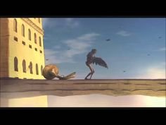 JuVI - Innocence - Acquaintance