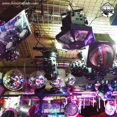*Bonus Content: Buy lights and sound systems in Raon/Gonzalo Puyat St. Photo taken at Astrolight Mktg. Event Lighting, Entrepreneur, Christmas Bulbs, Content, Sun, Lights, Cool Stuff, Holiday Decor, Party
