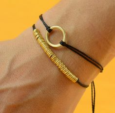 when you get this for me, keep in mind i have a tiny wrist. kay thanks!