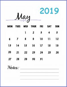 get free may 2019 blank calendar download maymay 2019 blank template