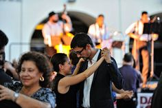 Free weekly concerts you shouldn't miss this summer in #ElPaso: