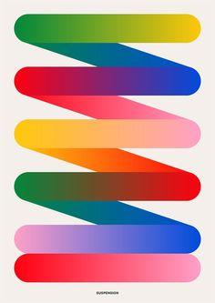 - Printing: Giclée - Paper: Enhanced Matte Art, 200gsm - Ships from US, UK, NL, AU Typography Design, Logo Design, Printed Materials, Graphic Design Inspiration, Giclee Print, Cool Art, Graphic Art, Art Projects, Illustration Art