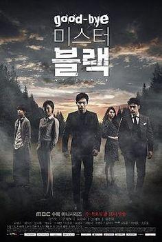 95 Best KDrama Themed images in 2019 | Korean dramas, Drama