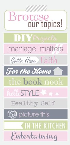 When Darkness Comes in Marriage {Guest Post from Shelly at Reaching Hearts} Self Pictures, Ourselves Topic, Host Gifts, Say I Love You, Book Nooks, Love And Marriage, Best Friends, I Am Awesome, Diy Projects