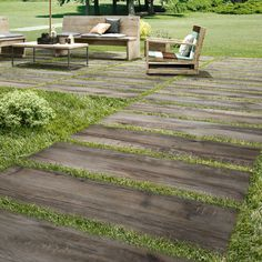 Commissary Outdoor Tiles, Outdoor Flooring, Exterior Tiles, Tiles Price, Tub Tile, Backyard Patio, Outdoor Living, Porcelain, Master Plan