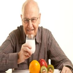 5 Precious Diet Tips for Congestive Heart Failure & Kidney Disease
