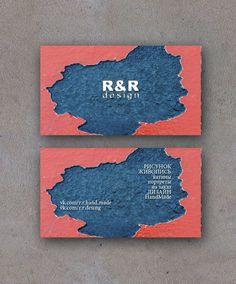 Adafruit business card maker faire 2010 designs i love adafruit business card maker faire 2010 designs i love pinterest business card maker maker faire and business cards reheart Gallery