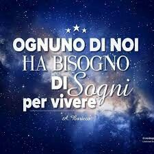 A.Baricco