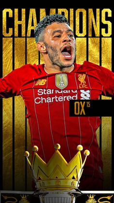 Liverpool Premier League, Liverpool Players, Premier League Champions, Liverpool Football Club, Football Fans, Liverpool Anfield, Liverpool Fc Wallpaper, This Is Anfield, Smocking Patterns