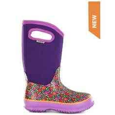 Bogs Footwear - The Official Website