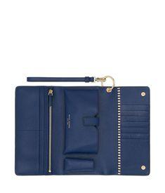 Wallets – Designer Wallets for Women c59cfa2c11