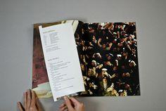 Pressbook LA MUJER DEL ANARQUISTA   parte 3 Prisoners Of War, Books, Hacks, Women, Libros, Book, Book Illustrations, Libri