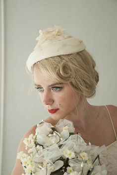 686a0a961b52a 84 Best Vintage Hats images in 2019