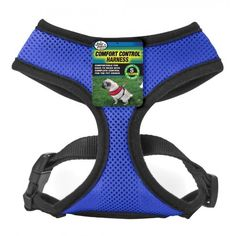 Comfort Control Harness >>> You can get more details by clicking on the image.(This is an Amazon affiliate link)