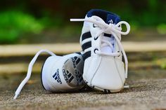 The Best Colecctions Shoes Sport Man 2015 http://www.accessorypedia.com/2015/10/the-best-Collections-shoes-sport-man-2015.html