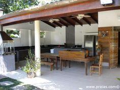 Módulo 05 Casa na Riviera pé na areia - Ref.: 17950   Praias Imóveis no Guarujá e Riviera de São Lourenço