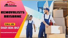 is a full-service company located in Australia. We it all, residential, office & furniture. Call us on 0401 834 847 Furniture Removalists, Office Furniture, House Removals, Cheap Houses, Brisbane Australia, Removal Services, High Quality Furniture, How To Remove, Business Furniture
