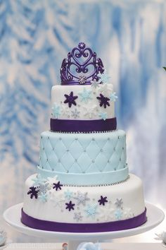 Frozen Birthday Party Ideas, Birthday Party Ideas for Kids, Teens, Adults, Milestones, Download FREE Printable Birthday Games, Party Food Ideas, over 50 Party Themes to explore